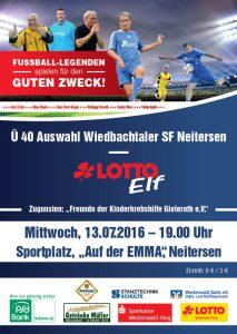 Lotto 11