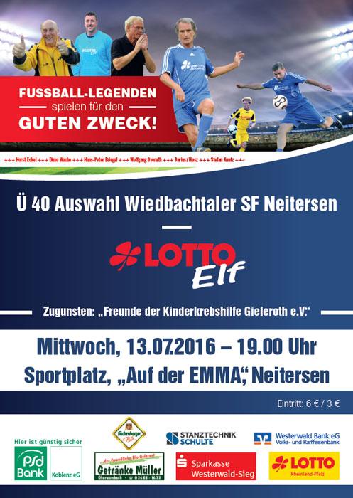 http://www.kkhg.de/wp-content/uploads/2011/03/lotto11.jpg