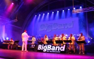 Big Band der Bundeswehr