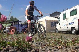 24 Stunden mit dem Mountainbike durch den Stöffel-Park