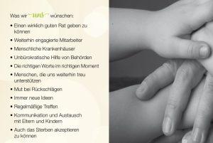 9. Weihnachtsparty, Spenden in toller Atmosphäre gesammelt- Freunde der Kinderkrebshilfe Gieleroth e.V.