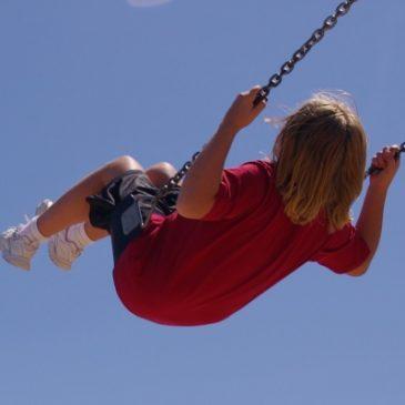 Freunde der Kinderkrebshilfe Gieleroth e.V. - Seit 1995 helfen wir krebs- und schwerstkranken Kindern