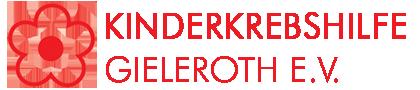 Kinderkrebshilfe-Gieleroth_Logo_1x
