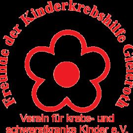 Kinderkrebshilfe-Gieleroth_Logo_rund-300x285