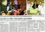 Bericht-Rheinzeitung.jpg