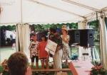 Scheckübergabe-1994_1.jpg