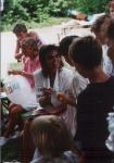 Scheckübergabe-1994_4.jpg