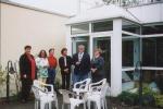 Scheckübergabe-1994_7.jpg