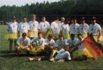 Sommerfest-1995_1.jpg