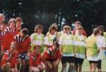Sommerfest-1995_11.jpg