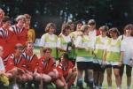 Sommerfest-1995_12.jpg