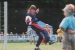 Sommerfest-1995_17.jpg
