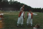 Sommerfest-1995_2.jpg