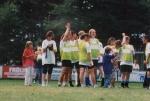 Sommerfest-1995_7.jpg