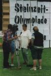 Sommerfest-1998_01.jpg