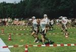 Sommerfest-1998_012.jpg