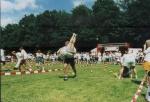 Sommerfest-1998_015.jpg