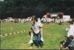 Sommerfest-1998_017.jpg