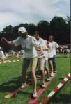 Sommerfest-1998_022.jpg