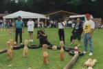 Sommerfest-1998_026.jpg