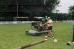Sommerfest-1998_028.jpg