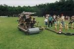Sommerfest-1998_029.jpg