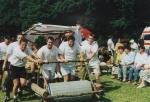 Sommerfest-1998_031.jpg
