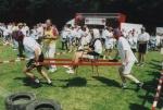 Sommerfest-1998_032.jpg