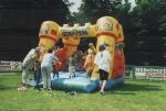 Sommerfest-1998_034.jpg